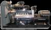Generator Perkins ESE 825TP