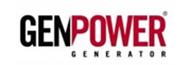 Vezi Lista Completă GenPower